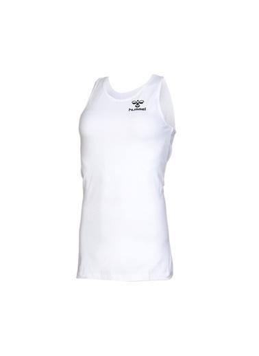 Hummel Kadın Atlet Anna 910736-2033 Siyah